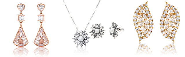 jewelry-gifts-under-250