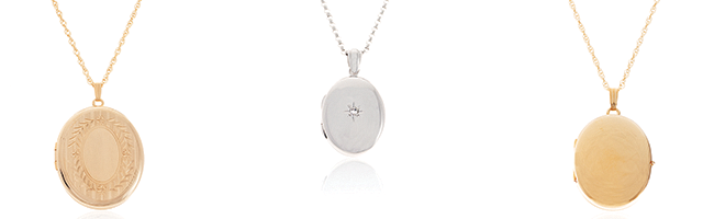 memento-jewelry-gifts-under-250