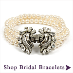 shop-bridal-bracelets