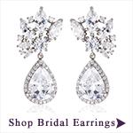 shop-bridal-earrings