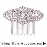 shop-bridal-hair-accessories
