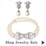 shop-bridal-jewelry-sets