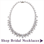 shop-bridal-necklaces