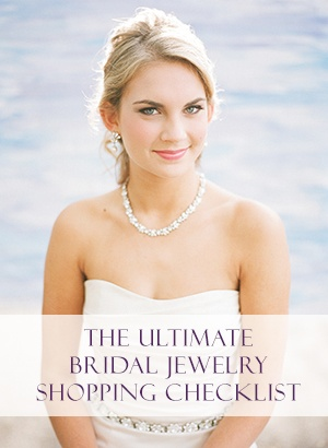 ultimate-bridal-jewelry-shopping-checklist